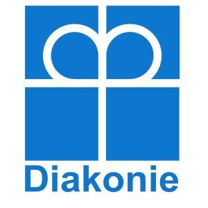 logo_diakonie-300x300