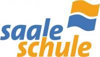saaleschule logo