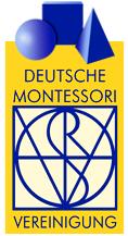 deutsche montessori vereinigung
