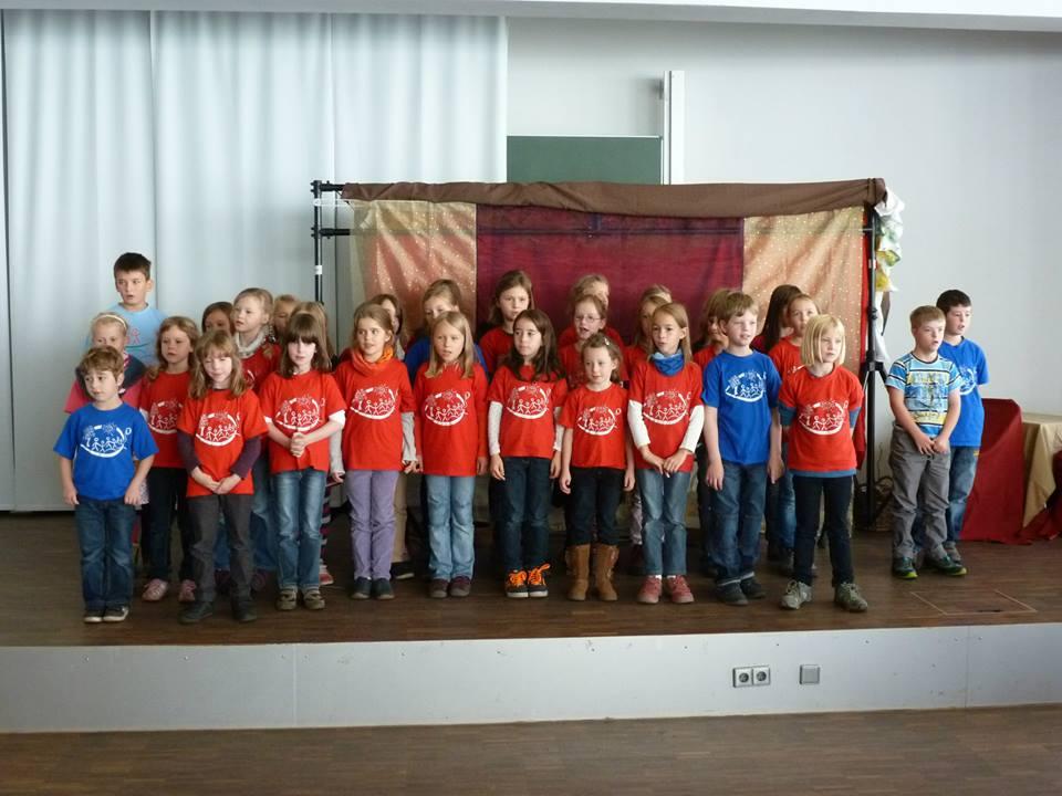 montessori schule halle