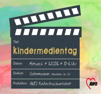 awo-medientag_seite_1